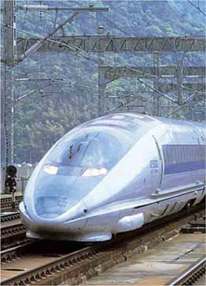 japanesetrainHL1LR1