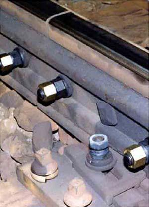 railtrackHL1LR1