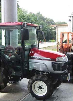 tractorHL1LR1
